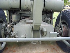 "US 90mm M2 Anti-Aircraft Gun 12 • <a style=""font-size:0.8em;"" href=""http://www.flickr.com/photos/81723459@N04/15984194508/"" target=""_blank"">View on Flickr</a>"