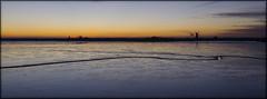Waveney 4 fb (barrycross) Tags: sunset england panorama castle mill windmill river reeds twilight mud norfolk panoramic lowtide channel eastanglia eastcoast windpower waveney marshes burgh barrycrossphotography wwwbarrycrossphotographycom