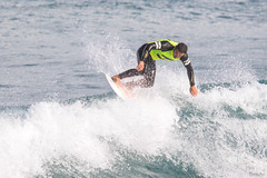 Birds-32.jpg (Hezi Ben-Ari) Tags: sea israel surf haifa backdoor  haifadistrict wavesurfing