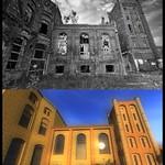 """16_sunset_bloom <a style=""""margin-left:10px; font-size:0.8em;"""" href=""""http://www.flickr.com/photos/117161355@N07/16000819708/"""" target=""""_blank"""">@flickr</a>"""