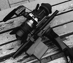 blackmagic pocket cinema camera (branko_) Tags: camera cinema mike lens lumix for design sony extreme battery plate 64 mount 400 gb pro rod l plus z dual pocket finder base ican sandisk sennheiser mke 128 blackmagic 1442 3546 zacuto 95mbs 80mbs bmcbp sbp03