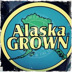 ALASKA-455