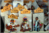 Laos (Marco Di Leo) Tags: asia laos 老挝 lào לאוס laosa donsao 라오스 ประเทศลาว лаос laosz ປະເທດລາວ لاؤس लाओस λάοσ 老撾 laosi لائوس laosas լաոս லாவோஸ் لاوس laoso লাওস લાઓસ liàukoet ਲਾਓਸ لاووس ලාඕසය లావోస్ ឡាវ ಲಾವೋಸ್ laotia laôsa ലാവോസ് ଲାଓସ ላዎስ ལའོ་སུ། ލާއޯސް laosän לאאס láọ̀s