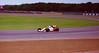 Ayrton Senna, McLaren-Honda MP4/6 (rac819) Tags: cars speed f1 racing grandprix silverstone panning formula1 senna motorracing racingcars ayrtonsenna britishgrandprix mclarenhonda mp46 chapelcurve