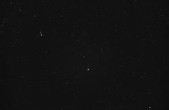 Ursa Major 31.08.14 (Myrialejean) Tags: ursamajor alcor alioth mizar megrez sigma105mm astrometrydotnet:status=solved astrometrydotnet:id=nova952031
