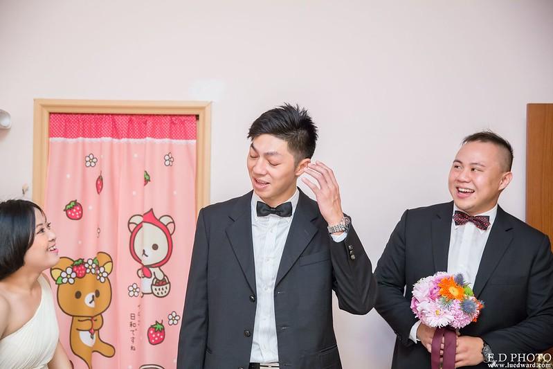 喆豫&爰均-0062