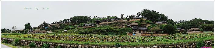 慶州良洞村 (15).JPG