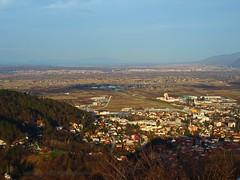 Samobor (Miroslav Vajdić) Tags: amazing fantastic croatia best viewpoint no1 unbelievable photooftheday samobor freeimage freelicence m1r0slavv miroslavvajdic