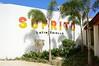 Ресторан SOFRITO (UR3IRS) Tags: sofrito uveroalto