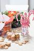 022 (Eliane Fernandes) Tags: christmas food cookies homemade madebyme gingercookies gingermen gingermencookies
