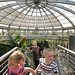 Sunderland Museum & Winter Gardens (5)