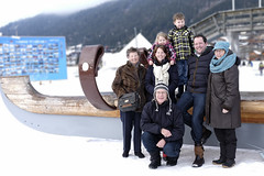 Weissensee_2015_January 22, 2015__DSF9662-Edit