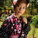 """Yukata 12.22 • <a style=""""font-size:0.8em;"""" href=""""http://www.flickr.com/photos/50642360@N03/16169036421/"""" target=""""_blank"""">View on Flickr</a>"""