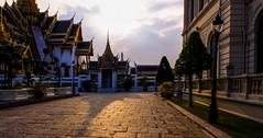Wat Phra Keaw (gong_bm) Tags: thailand temple bangkok wat phrakaew