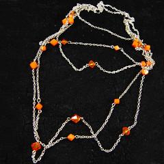 orange-002