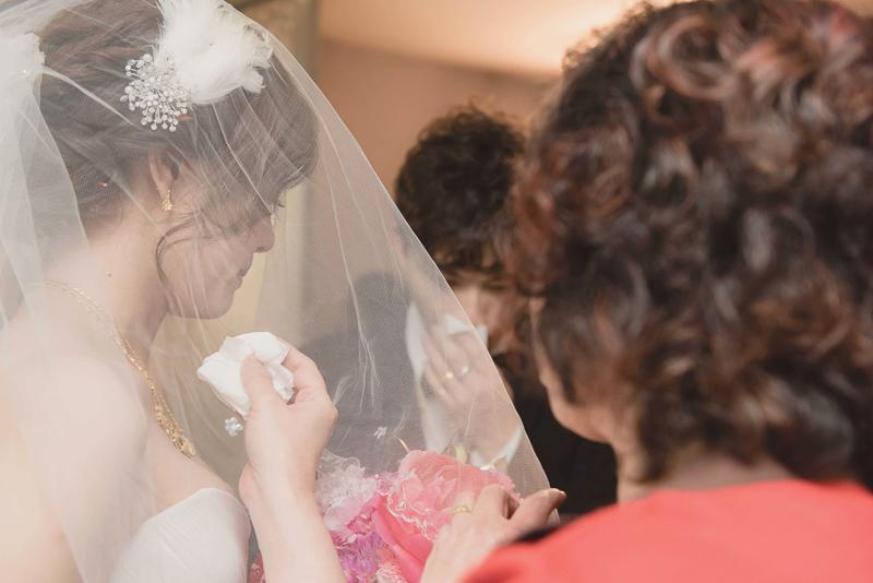 16240401596_eef4108b2f_o- 婚攝小寶,婚攝,婚禮攝影, 婚禮紀錄,寶寶寫真, 孕婦寫真,海外婚紗婚禮攝影, 自助婚紗, 婚紗攝影, 婚攝推薦, 婚紗攝影推薦, 孕婦寫真, 孕婦寫真推薦, 台北孕婦寫真, 宜蘭孕婦寫真, 台中孕婦寫真, 高雄孕婦寫真,台北自助婚紗, 宜蘭自助婚紗, 台中自助婚紗, 高雄自助, 海外自助婚紗, 台北婚攝, 孕婦寫真, 孕婦照, 台中婚禮紀錄, 婚攝小寶,婚攝,婚禮攝影, 婚禮紀錄,寶寶寫真, 孕婦寫真,海外婚紗婚禮攝影, 自助婚紗, 婚紗攝影, 婚攝推薦, 婚紗攝影推薦, 孕婦寫真, 孕婦寫真推薦, 台北孕婦寫真, 宜蘭孕婦寫真, 台中孕婦寫真, 高雄孕婦寫真,台北自助婚紗, 宜蘭自助婚紗, 台中自助婚紗, 高雄自助, 海外自助婚紗, 台北婚攝, 孕婦寫真, 孕婦照, 台中婚禮紀錄, 婚攝小寶,婚攝,婚禮攝影, 婚禮紀錄,寶寶寫真, 孕婦寫真,海外婚紗婚禮攝影, 自助婚紗, 婚紗攝影, 婚攝推薦, 婚紗攝影推薦, 孕婦寫真, 孕婦寫真推薦, 台北孕婦寫真, 宜蘭孕婦寫真, 台中孕婦寫真, 高雄孕婦寫真,台北自助婚紗, 宜蘭自助婚紗, 台中自助婚紗, 高雄自助, 海外自助婚紗, 台北婚攝, 孕婦寫真, 孕婦照, 台中婚禮紀錄,, 海外婚禮攝影, 海島婚禮, 峇里島婚攝, 寒舍艾美婚攝, 東方文華婚攝, 君悅酒店婚攝,  萬豪酒店婚攝, 君品酒店婚攝, 翡麗詩莊園婚攝, 翰品婚攝, 顏氏牧場婚攝, 晶華酒店婚攝, 林酒店婚攝, 君品婚攝, 君悅婚攝, 翡麗詩婚禮攝影, 翡麗詩婚禮攝影, 文華東方婚攝