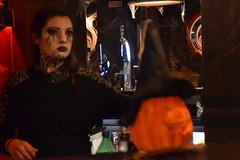Halloween-14-17
