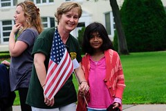 """HGCA_Memorial_Day_2011-23 • <a style=""""font-size:0.8em;"""" href=""""http://www.flickr.com/photos/28066648@N04/16283555506/"""" target=""""_blank"""">View on Flickr</a>"""
