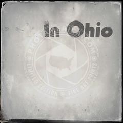 OHIO-104