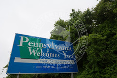 PENNSYLVANIA-698