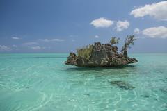 Mauritius (mark.abrams81) Tags: