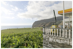 Tazacorte (epha) Tags: lapalma canaryislands islascanarias nahamwasser