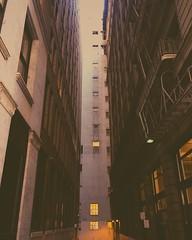 (Monica Galvan) Tags: sf sanfrancisco california city urban architecture francisco financialdistrict citystreets urbanstreets sanfranciscostreets vsco vscocam