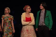 SCTG Prairie Girls Show 1-221
