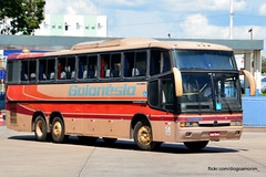131003-9 (American Bus Pics) Tags: goinia goiansia