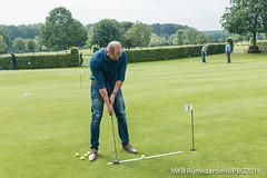 picturesbygaab20160525_MG_5564 (MKBRijnwaarden) Tags: green golf clinic duitsland golfplatz mkb netwerk bijeenkomst 2016 golfen emmerich rijnwaarden golfclinic ondernemers borghees netwerkbijeenkomst picturesbygaab gabyvanhall mkbrijnwaarden gaabvanhall