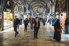 (Pablo P. Fiedler) Tags: men turkey bazar