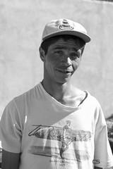 Worker (Cristhian Satake Photography) Tags: sol brasil chuva pai homem trabalhador batalhador fotometria pedreiro omicron sustento construocivil