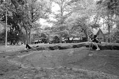 XT1-05-17-15-355-2 (a.cadore) Tags: fujifilmxt1 fujifilm xt1 zeissbiogon28mmf28 biogont2828 zeiss carlzeiss newyorkcity nyc uptown centralpark candid landscape blackandwhite bw