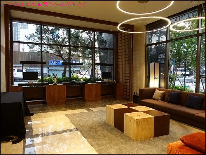 Tmark grand hotel 明洞 (7).JPG