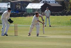 """Menston (H) in Chappell Cup on 8th May 2016 • <a style=""""font-size:0.8em;"""" href=""""http://www.flickr.com/photos/47246869@N03/26832830011/"""" target=""""_blank"""">View on Flickr</a>"""