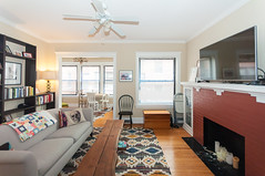 1578.Oak.2.LR4 (BJBEvanston) Tags: horizontal livingroom furnished 1576 1578 15782 1576oak 1578oak