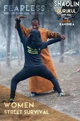 Shaolin Gurukul By Shaolin India (INDIAN SHAOLIN) Tags: india hostel martial arts martialarts master shifu kanishka sharma shaolinkungfu shaolintempleindia shaolingurukul