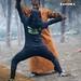 Shaolin Gurukul By Shaolin India