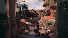 Uncharted 4_ A Thiefs End_20160514182018 (mare037) Tags: playstation u4 ps4 uncharted
