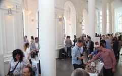 Revino Bucharest Wine Fair (Alina Iancu) Tags: wine fair winetasting wines novotel travelromania alinaiancu mimundomisojos wwwalinaiancuro crameromania wwwcrameromaniaro winesofromania wwwrevinoro salondevinuri winesofromaniapureexperiences