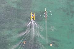 DSC_0549 (Luftknipser) Tags: by germany landscape bayern deutschland bavaria outdoor aerial landschaft deu oberpfalz luftbild luftaufnahme vonoben airpicture landsart fotohttprenemuehlmeierde mailrebaergmxde