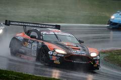 2316 20 128 (Solaris Motorsport) Tags: max drive martin pro gt solaris aston francesco motorsport italiano sini mugelli
