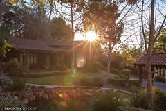 A Cottage at the Langham (Samantha Decker) Tags: california ca hotel unitedstates cottage socal pasadena canonef1635mmf28liiusm canoneos6d samanthadecker langhamhuntington socal16