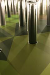 abstrakte Rhren (Malz77) Tags: green info grn abstrakt informationen niedersachsen zylinder naturschutz