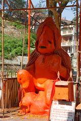 DS1A3882dxo (irishmick.com) Tags: nepal kathmandu 2015 guhyeshwari bagmati ghat