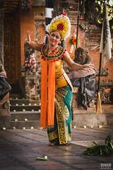 Balinese Dancer (davidgevert) Tags: portrait bali indonesia costume culture barong d800 barongdance travelphotography balineseculture baliculture nikon2470mmf28 nikond800 davidgevert gevertphotography