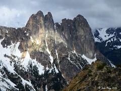 BeckeyTate_130621_029 (steph_abegg) Tags: mountains northcascades 2016