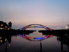 201204_. ( ) Tags: taiwan