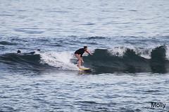 rc0007 (bali surfing camp) Tags: bali surfing surfreport surflessons padangpadang 25062016