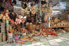 2016myanmar_0013 (ppana) Tags: maha myat muni paya shwe kyi myin sandamuni kuthodaw shwenandaw monastery mandalay hill royal palace nyaung shwe nankand canal onelegged fishermen floating gardens phaung daw u pagoda nga hpe chaung festival  shan pao leg rowing monastery jumping cats five buddha sculptures indein rower kakku kakku taunggyi kyauk ta lone pindaya ananda shwezigon shwegugyi thatbyinnyut dhammayangyi gawdapalin mahabophi